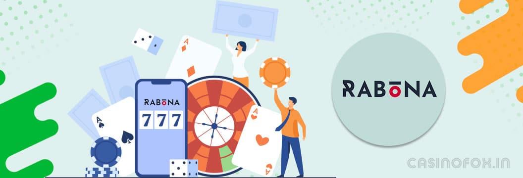 rabona casino review