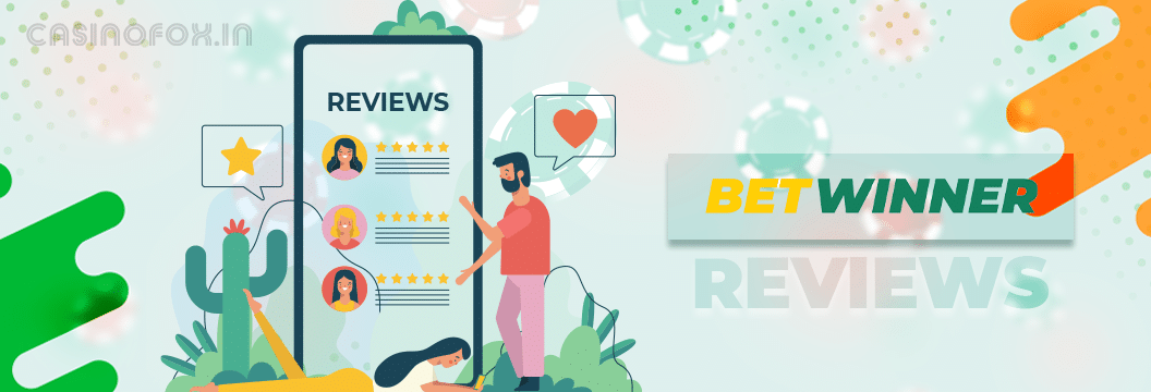 betwinner review