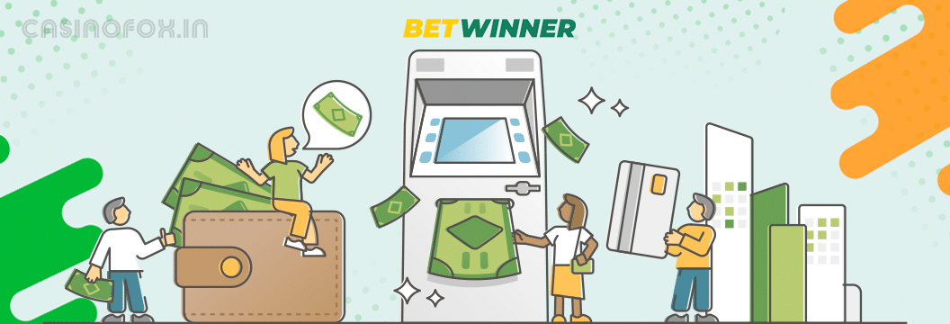 betwinner withdrawal problems