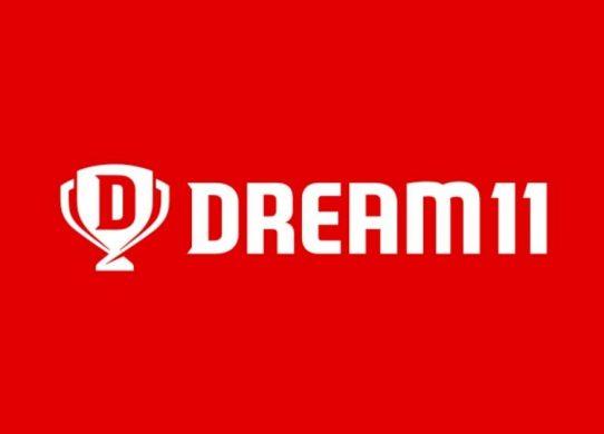 dream sports logo