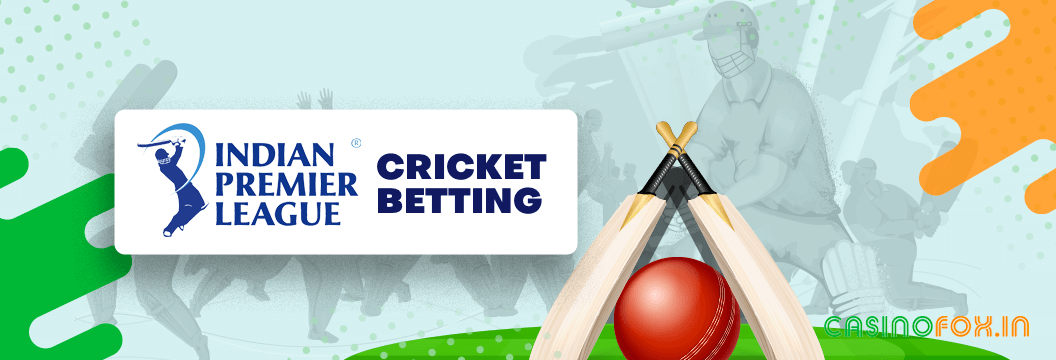 ipl betting sites guide