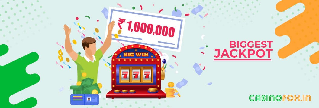 biggest lotteries in world