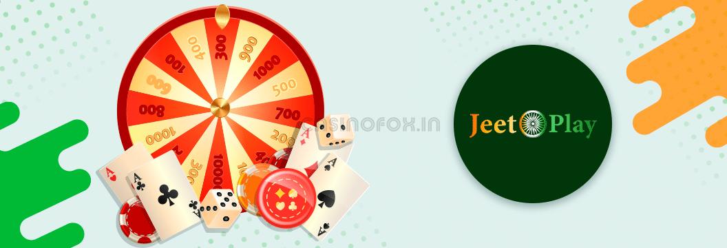 jeetplay casino