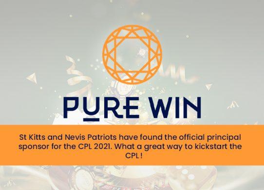 Pure Win
