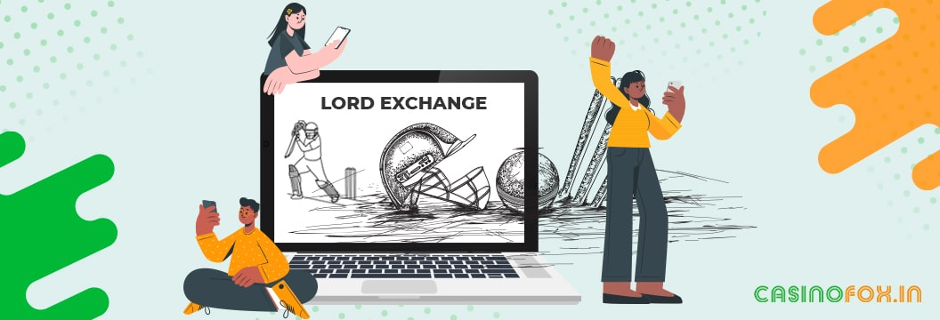 cricket betting on lord exchange