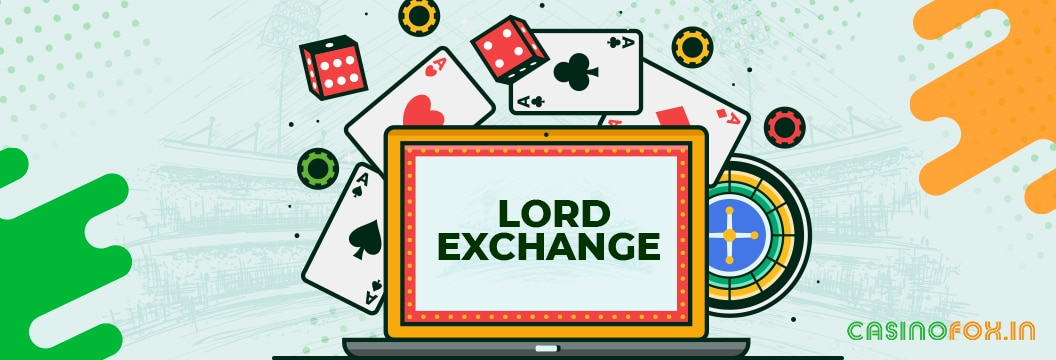lord exchange
