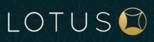 lotus book 247 logo
